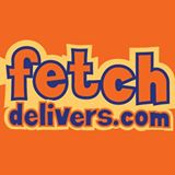 Fetchdelivers.com